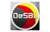desbl_small